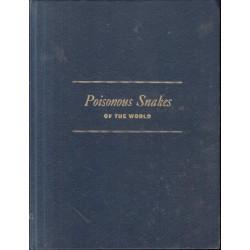 Encyclopaedia of South...