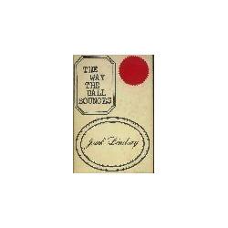 Die Stucke von Berthold Brecht
