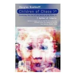 Children of Chaos:...